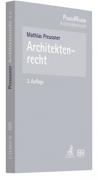 Preussner, Architektenrecht