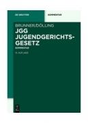 Brunner/Dölling, Jugendgerichtsgesetz