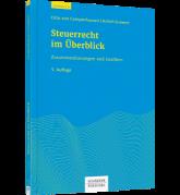 Von Campenhausen/Grawert, Steuerrecht im Überblick