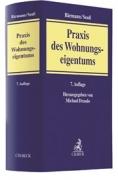 Bärmann/Seuß, Praxis des Wohnungseigentums