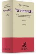 Flohr/Wauschkuhn, Vertriebsrecht