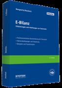 Deloitte, E-Bilanz