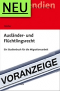 Möller, Ausländer- und Flüchtlingsrecht