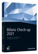 Wollmert/Oser/Orth, Bilanz Check-up 2021