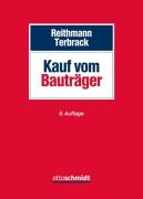 Reithmann/Terbrack, Kauf vom Bauträger