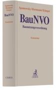 Spannowsky/Hornmann/Kämper, Baunutzungsverordnung: BauNVO