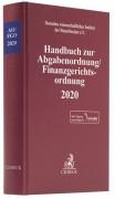 DWS, AO-Handbuch 2019