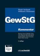 Wendt/Suchanek/Möllmann, Gewerbesteuergesetz