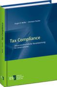 Müller/Fischer, Tax Compliance