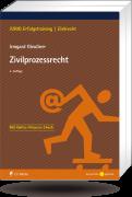 Gleußner, Zivilprozessrecht