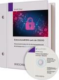 Kulow, DatenschutzDOKU nach der DSGVO