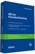 Dormeier/Haffner, ABC der Finanzbuchhaltung