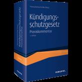 Thüsing/Rachor/Lembke, Kündigungsschutzgesetz