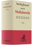 Spickhoff, Medizinrecht