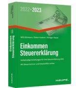 Dittmann/Haderer/Happe, Einkommensteuererklärung 2019/2020