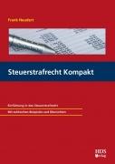 Neudert, Steuerstrafrecht Kompakt