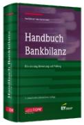 Scharpf/Schaber, Handbuch Bankbilanz