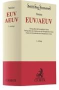 Streinz, EUV/AEUV