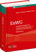 Elspas/Graßmann/Rasbach, EnWG