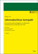 Philipps, Jahresabschluss kompakt