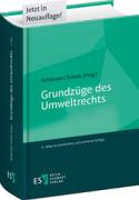 Rehbinder/Schink, Grundzüge des Umweltrechts
