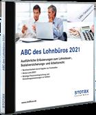 ABC des Lohnbüros 2020 – DVD/Online