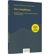 Hindersmann/Nöcker, Tax Compliance