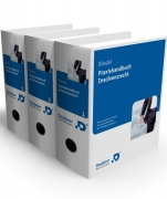 Riedel, Praxishandbuch Insolvenzrecht