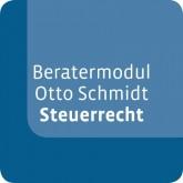 Beratermodul Otto Schmidt Steuerrecht