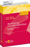 Döring/Buchholz, Buchhaltung und Jahresabschluss