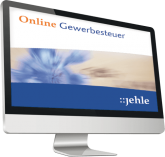 Obermüller/Kalb, Gewerbesteuer online