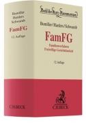 Bumiller/Harders/Schwamb, FamFG