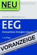 Reshöft/Schäfermeier, EEG
