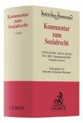 Knickrehm, Kommentar zum Sozialrecht