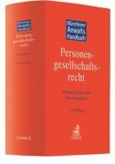Gummert, Münchener Anwaltshandbuch Personengesellschaftsrecht