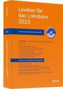 Schönfeld/Plenker/Schaffhausen, Lexikon für das Lohnbüro 2020