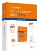 Schönfeld/Plenker/Schaffhausen, Lexikon für das Lohnbüro 2021 plus