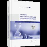 Hossenfelder, Handbuch Wirtschaftsprüfung und Steuerberatung 2020