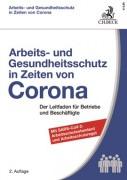 Kiesche/Kohte, Arbeits- und Gesundheitsschutz in Zeiten von Corona