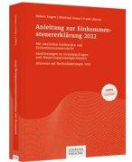 Engert/Simon/Ulbrich, Anleitung zur Einkommensteuererklärung 2020