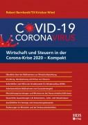 Bernhardt/Wind, Wirtschaft und Steuern in der Corona-Krise 2020 - Kompakt