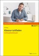 Nürnberg, Klausur-Leitfaden Umsatzsteuer