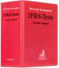 Kessler, IFRS-Texte