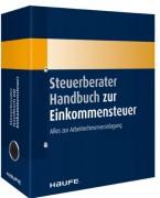 Haufe, Steuerberater Handbuch zur Einkommensteuer