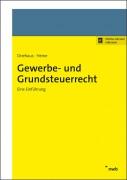Driehaus/Heine, Gewerbe- und Grundsteuerrecht