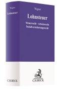 Wagner, Lohnsteuer