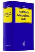 Rodi, Handbuch Klimaschutzrecht