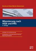 von Eitzen/Zimmermann, Bilanzierung nach HGB und IFRS