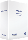 Liebscher/Rosarius/Geiermann, AfA-Lexikon