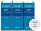Becksches Handbuch der Rechnungslegung